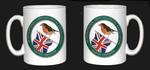 IOA Mugs