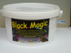 Black-Magic-2500