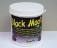 Black-Magic-500