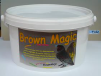 Brown-Magic-2500
