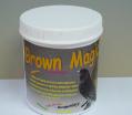 Brown-Magic-500