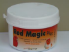 Red-Magic-Plus-100
