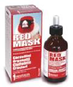 Red-Mask-100