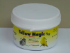 Yellow-Magic-Plus-100